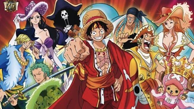 Anime19