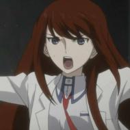 Juli-chan